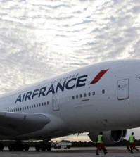 Quand-Air-France-attaque-en-justice-ses-propres-pilotes