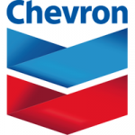 Chevron investit massivement au Kazakhstan