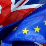 Brexit : l'économie britannique tient bon