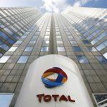 Total se développe un peu plus dans le gaz de schiste