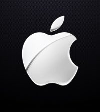 apple-logo-pomme_4918775