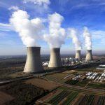Genesis: comprendre le vieillissement des réacteurs nucléaires pour en améliorer la sûreté