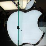 Apple se renforce dans l'intelligence artificielle
