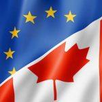 Le CETA jette un froid sur l'agriculture de France et d'Europe