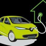 Engie lance Elec'Car pour les propriétaires de voitures électriques