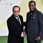 Tchad: «Le salut ne viendra jamais des ressources pétrolières» selon Idriss DébyItno
