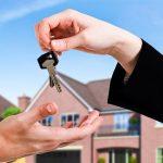 L'immobilier en 2017 : du bon et du moins bon à venir