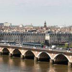 Le tourisme reprend des couleurs en France