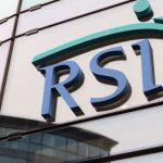 Les travailleurs indépendants veulent conserver le RSI