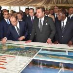 La Côte d'Ivoire, nouvel eldorado pour l'investissement étranger