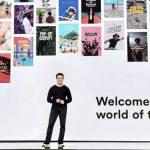 Airbnb lance Trips à Paris
