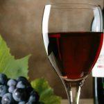 Un cru 2016 compliqué pour le vin de Bordeaux à l'export