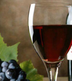 Vins, Bordeaux, Europe, Asie, Etats-Unis