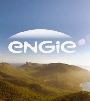 Engie, ENR, énergies renouvelables, gaz de schiste, Grande-Bretagne