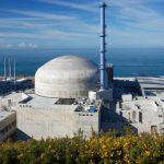EPR : le nucléaire français tient la corde