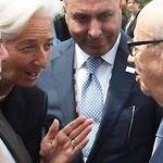 Le FMI octroie 300 M€ supplémentaires à la Tunisie