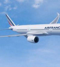 Boost, Air France