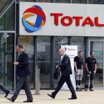 Total achète le 3ième opérateur de GNV d'Europe