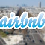 Airbnb : un nouveau décret pour limiter les abus dans les villes de France