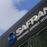 Fusion Safran-Zodiac, une «complémentarité évidente» selon FO