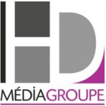 HD Média mise sur les marchés de niche face au web
