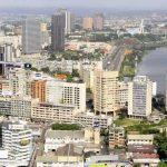 Côte-d'Ivoire : quelles perspectives pour les investissements en 2017 ?