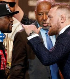 mayweather-mcgregor-streaming-illegal