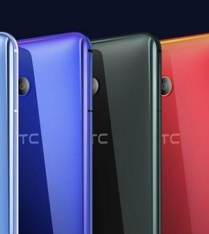 Google, HTC