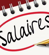 rémunération, hausse, 2018, France