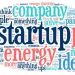 Levée de fonds en Europe : belle année 2017 pour les startups