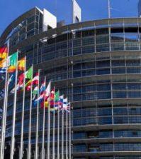 Bruxelles, Commission européenne, France