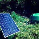 Energie : le boom de l'autoconsommation
