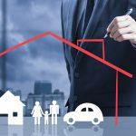 Les assureurs vont augmenter leurs tarifs auto et habitation pour 2018