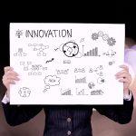 L'innovation : clé de voûte de la réussite entrepreneuriale