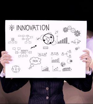 innovation-PSA-LVMH-Orange-AG2R