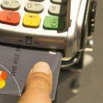 Des cartes bancaires biométriques bientôt disponibles en France