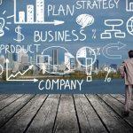 Les 3 secteurs porteurs pour la création d'entreprises en 2018