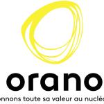 New Areva devient Orano : un nouveau nom pour valoriser le nucléaire