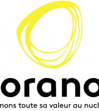 orano-changement-nom-new-areva
