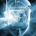 Les bénéfices de l'Intelligence Artificielle pour les entreprises