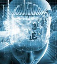 IA, entreprises