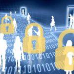 Le nouveau règlement RGPD pour la protection des données