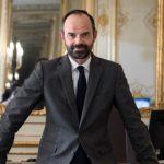 Edouard Philipe veut lancer la désocialisation des heures supplémentaires