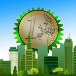 Dans l'Union européenne, la finance durable prend de l'élan