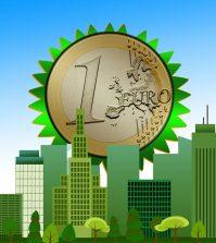 finance-durable-xavier-girre