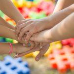 Consolidation des mutuelles : les gagnants et les indécis