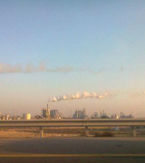 saudi-aramco_petro_chemicals,jubail_,Saudi_Arabia_-_panoramio