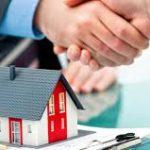 Immobilier : les taux d'intérêts se maintiennent avant une hausse annoncée