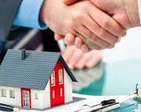 taux d'intérêts, France, immobilier