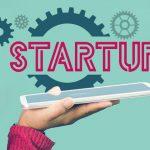 Ces startups de la French Tech qui ont du mal à trouver un second souffle